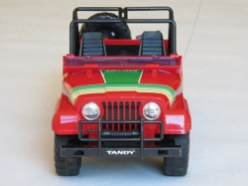 for-sale-tandy-radio-shack-jeep-renegade-008