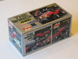 for-sale-2-matsushiro-the-winch-4wd-002