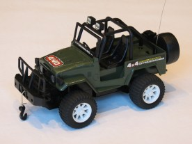 for-sale-2-matsushiro-the-winch-4wd-004