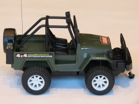 for-sale-2-matsushiro-the-winch-4wd-005