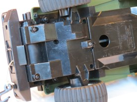for-sale-2-matsushiro-the-winch-4wd-013