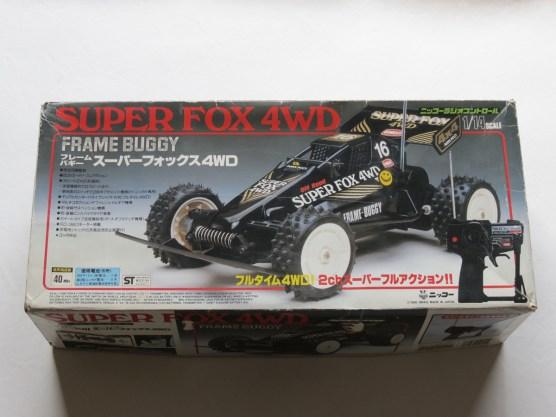 for-sale-2-nikko-super-fox-001