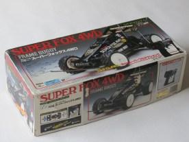 for-sale-2-nikko-super-fox-002