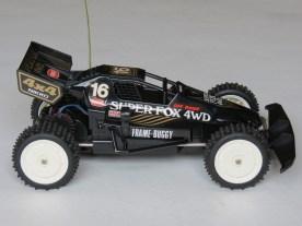for-sale-2-nikko-super-fox-006