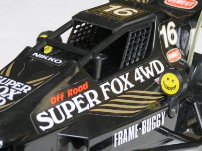 for-sale-2-nikko-super-fox-010