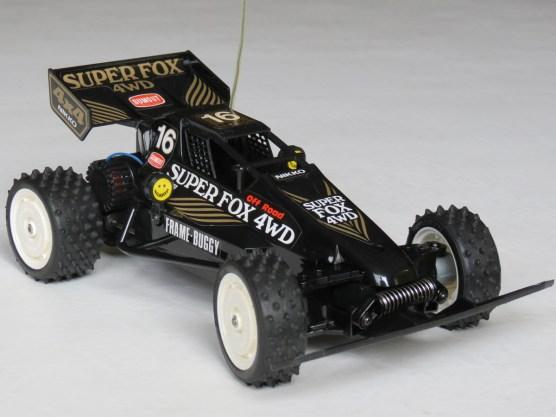 for-sale-2-nikko-super-fox-012