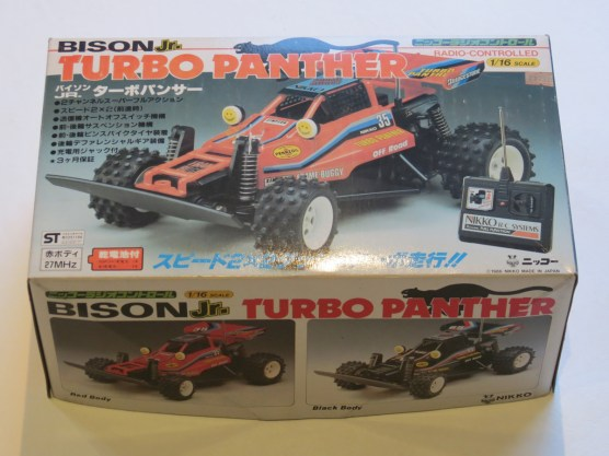 for-sale-nikko-turbo-panther-box-001