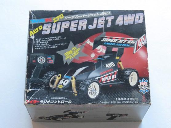 for-sale-taiyo-aero-super-jet-4wd-001