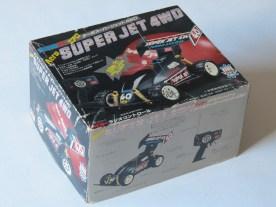 for-sale-taiyo-aero-super-jet-4wd-002