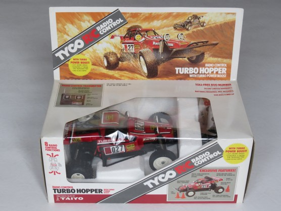 for-sale-tyco-turbo-hopper-001