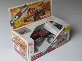 for-sale-tyco-turbo-hopper-005