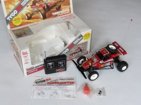 for-sale-tyco-turbo-hopper-007