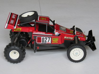 for-sale-tyco-turbo-hopper-010