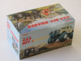 for-sale-2-tandy-radio-shack-4x4-off-roader-003