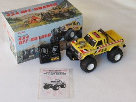 for-sale-2-tandy-radio-shack-4x4-off-roader-006