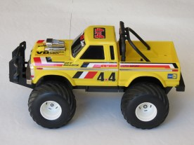 for-sale-2-tandy-radio-shack-4x4-off-roader-007