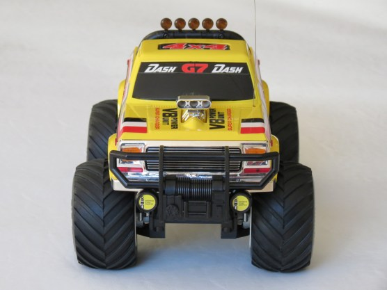for-sale-2-tandy-radio-shack-4x4-off-roader-009