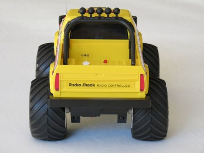 for-sale-2-tandy-radio-shack-4x4-off-roader-010