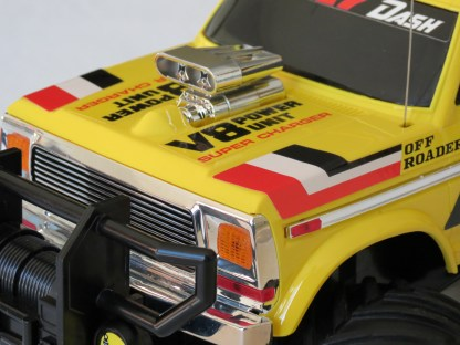 for-sale-2-tandy-radio-shack-4x4-off-roader-011