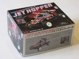 for-sale-21-taiyo-jet-hopper-002