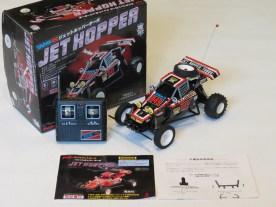 for-sale-21-taiyo-jet-hopper-004