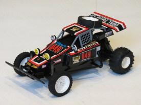 for-sale-21-taiyo-jet-hopper-005