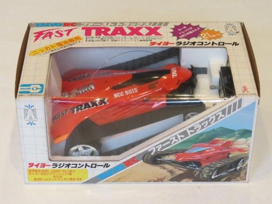 for-sale-8-taiyo-fast-traxx-001