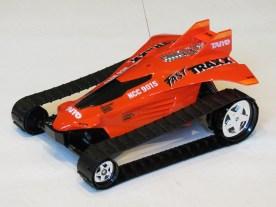 for-sale-8-taiyo-fast-traxx-006