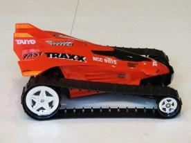 for-sale-8-taiyo-fast-traxx-007