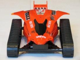 for-sale-8-taiyo-fast-traxx-008