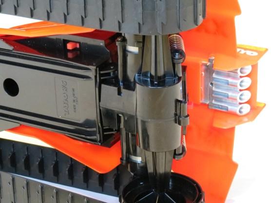 for-sale-8-taiyo-fast-traxx-012