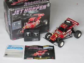 for-sale-22-taiyo-jet-hopper-004