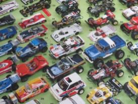 tamiya-first-100-cars-004