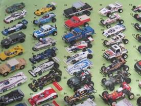 tamiya-first-100-cars-005