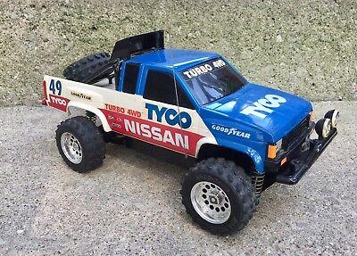 tyco-taiyo-4wd-turbo-racing-pickup-001
