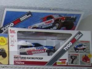 tyco-taiyo-4wd-turbo-racing-pickup-002