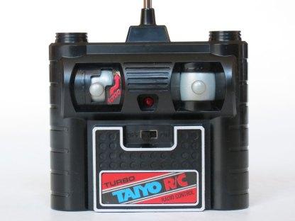 taiyo-racing-pick-up-4wd-012