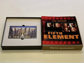 the-fifth-element-special-collectors-edition-002