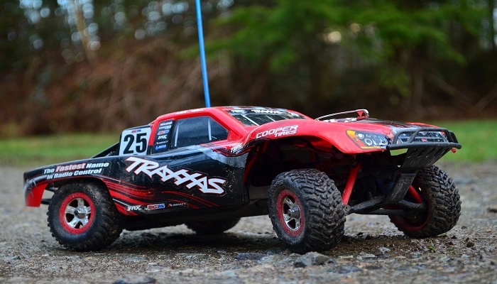 how-to-chose-rc-cars-2