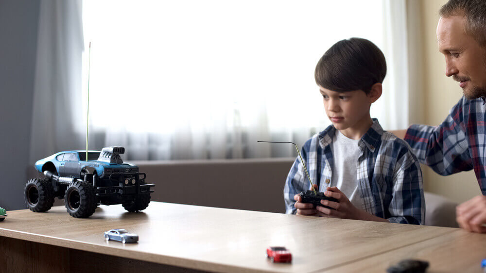 best-rc-cars-under-100