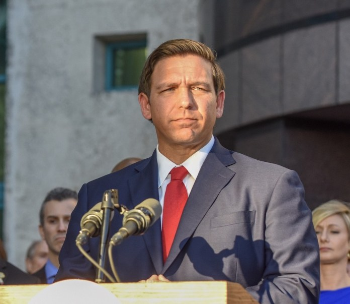 governor_ron_desantis_portrait
