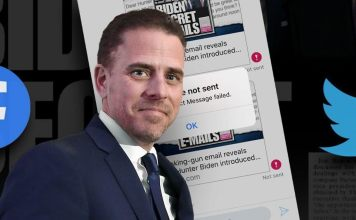 Hunter-Biden-Facebook-Twitter