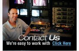 contact-us-rctv