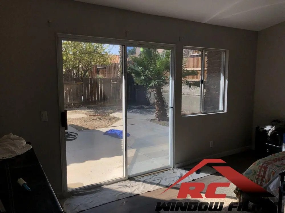 How much does it cost to tint windows in Southern California?