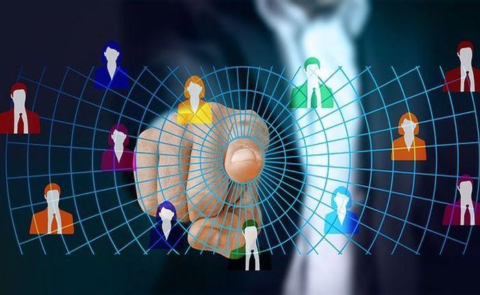 Правилник за финансиско работење и правилник за управување со човечки ресурси