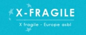 2014-logo XFE