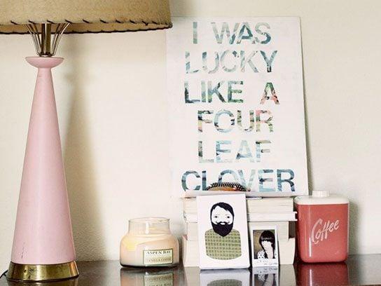 11 DIY Baby Shower Gifts