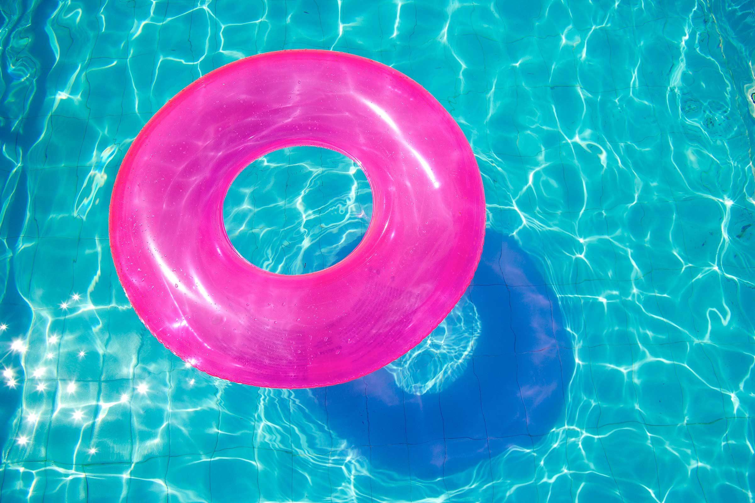 Life Hacks That'll Make Your Summer Breezier  Reader's Digest