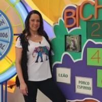 """Silvia Abravanel é internada e se afasta do """"Bom Dia & Cia"""""""