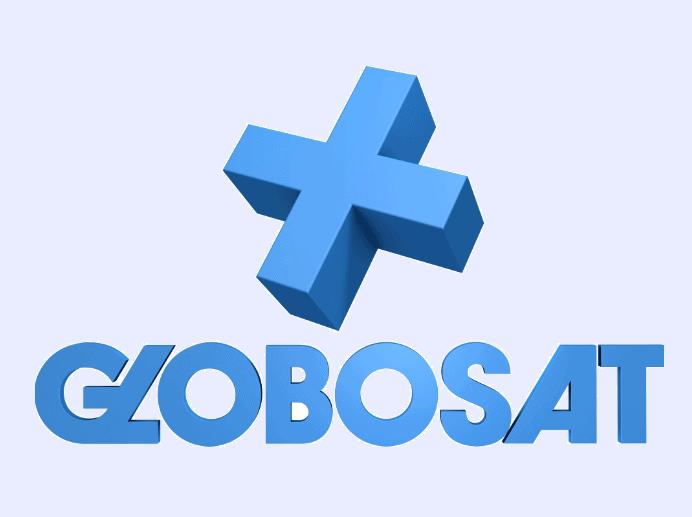 Nova série sobre viagens do +Globosat será apresentado por guias turísticas